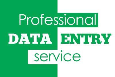 Do excel and wordpress data entry jobs for 2 hours