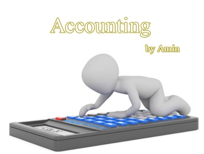 Teach Ordinary and Advanced level Accounting for 2 hours