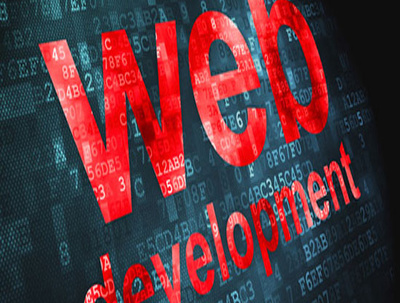 Teach you object oriented programming  php