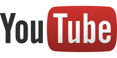 I can get you 3000 Views,  200 Youtube Likes to Increase your Youtube Video presence