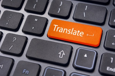 Translate 500 words from English to Arabic