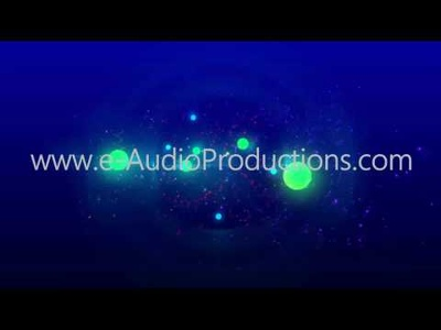 Edit 15 minutes of your voice over recordings
