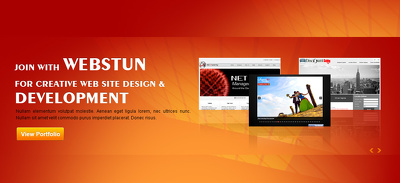 Develop A Powerful SEO Integrated Brand New Website + FREE Hosting