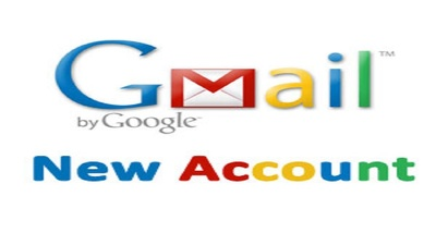 Give you  10 Phone verified Gmail accounts