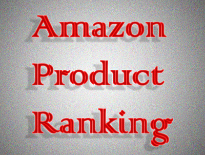 Fix Amazon Listing & Make It Seo Optimized with Keyword Ranking