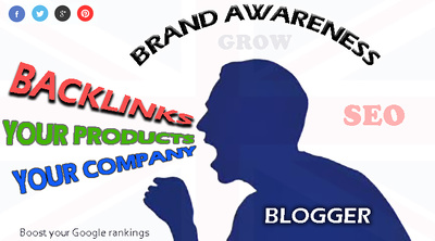 Provide a list of 500 UK based quality bloggers that accept featured/guest posts