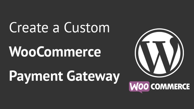 Make Paypal Payment Gateway For Your Wordpress.