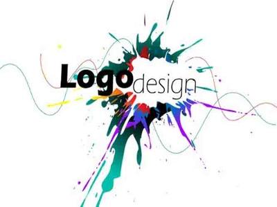 Design your company logo & business Card