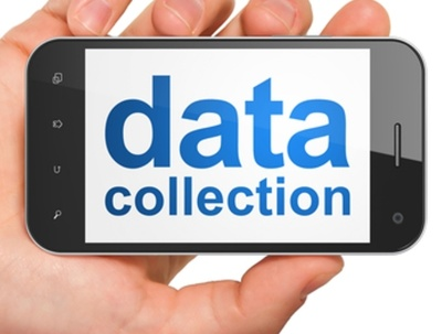 Collect any data