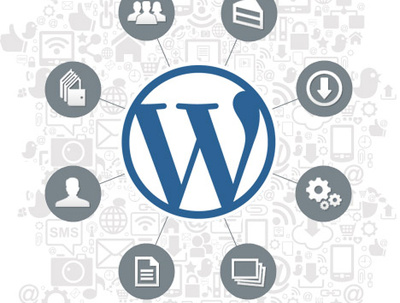 Installation Wordpress and install Theme and configure Theme and import data demo