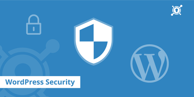 Completely Secure your WordPress website