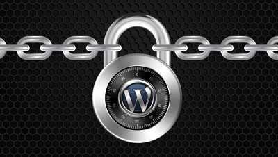 Audit your Wordpress site Security and Make it secure as well as Faster