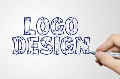 Design a custom logo, business card, flyer, print and digital advert, etc!