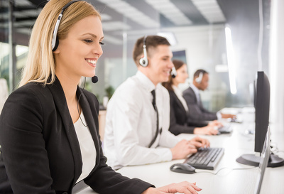 5 Hours Telemarketing Calls For Your Business- Get More Clients