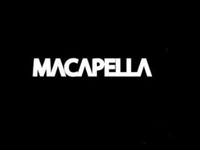 Produce an original, royalty free, hip hop instrumental