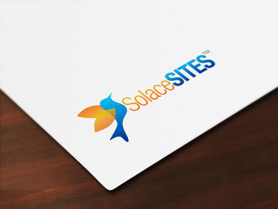 LOGO DESIGN - Superb Design; or Your Money Back!