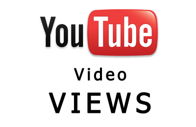 Provide 3000 YouTube Views 10 Likes 5 Comments OR 3000 Twitter Followers (HQ)
