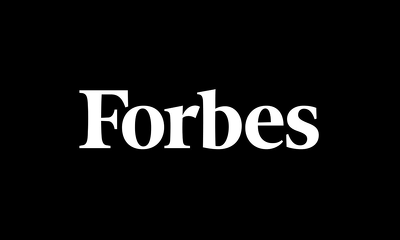 Write and publish a Tech Guest Post on Forbes.com With One Backlink - DA97, PA84