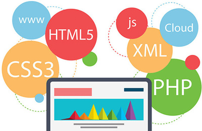 Write or Fix any PHP Html, Css, Javascript Code