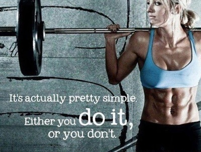 Send you a pack of 2000 Fitness Motivational Picture quotes