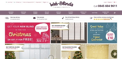 Build you a E-commerce Website with Classy Design