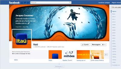 Design your social media cover