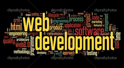 Fix HTML/CSS/WordPress Issue