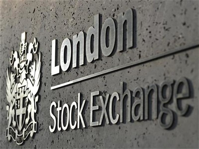 Technical analysis 25 leading companies in london stockExchange (5000 words)