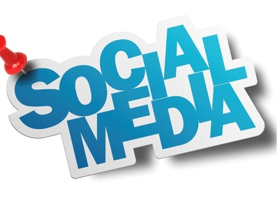 Add 1000 social media Fans to your Link