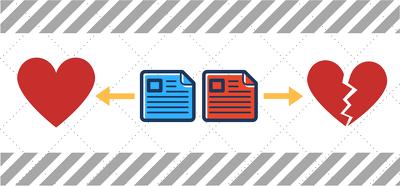 Run Sentiment Analysis on 10.000 documents