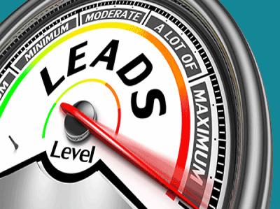 Send you UK base 150000 business leads including email address