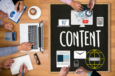 Write a BRILLIANT 750 word blog post which is well researched and engaging