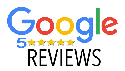 Post 5 Google Plus or Your Google Business reviews within 1 hour