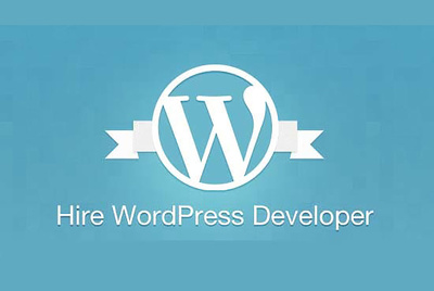 Develop new or fix issues or change existing wordpress site