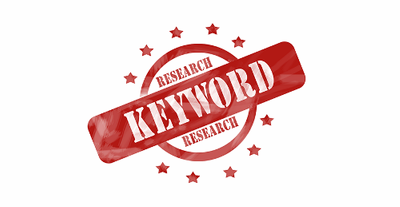 Do advance level keyword research for your website