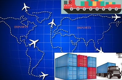 Provide direct Importers or Exporters contact data for any product