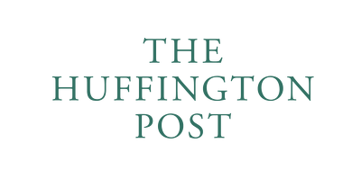 Give DoFollow Indexed backlink from HuffingtonPost .com/.de