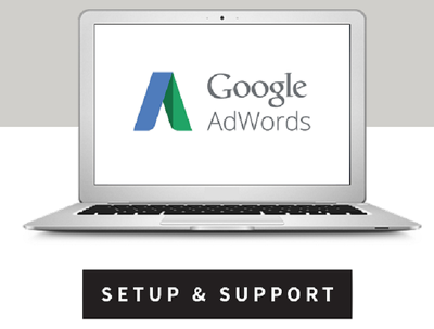 Set-up High Quality Adwords Campaign & provide Free Adwords Voucher upto £75