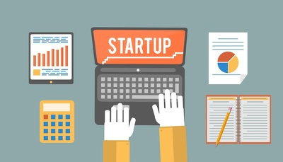 Help you setup your startup business so you avoid the pitfalls