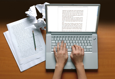Write 500 word article on any topic