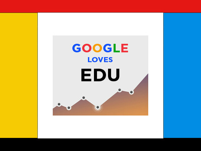 13 EDU Backlinks to bring you top Google Rankings for Your website seo & traff