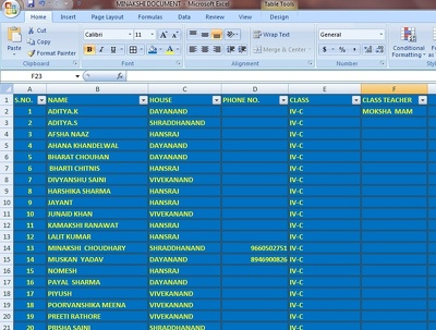Prepare Excel data entry and convert PDF to Excel, Word