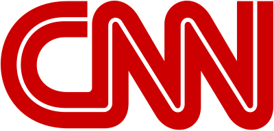 Provide a DoFollow Backlink from CNN DA 98 & PA 90