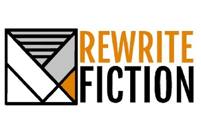 Write a fictional short story up to 2000 words in length, suitable for kindle