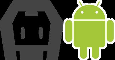 Create a custom phonegap plugin for Android Platform