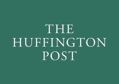 Publish a Guest Post on HuffingtonPost.com (Indexed) With One Backlink - DA97, PA83