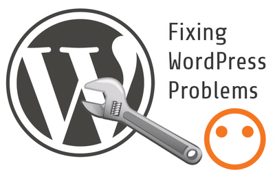 Get any WordPress issue/bug fixed