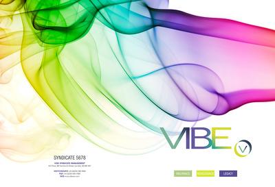 Professional brochure design   Reports   Leaflets   Folders