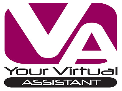 Be your Virtual Assistant for one hour managing your business or personal duties