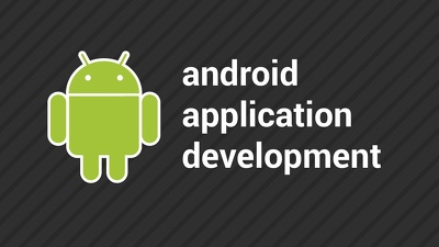 Develop Android Phone Apps